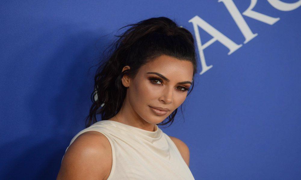 Kim-Kardashian-forbes