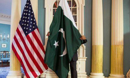 Pakistan to climate summit