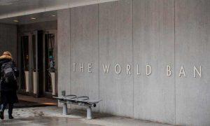 Punjab World Bank