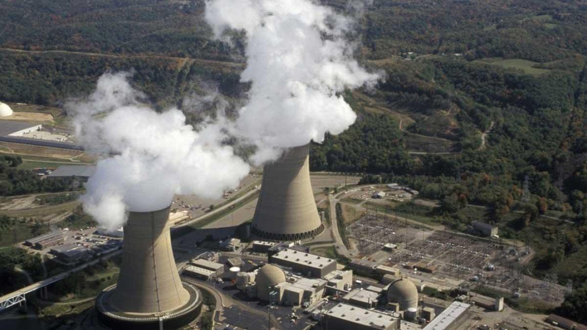 Sahiwal coal-fired