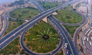 Ring Road Rawalpindi