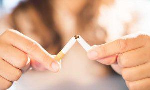 WHO anti-tobacco Pakistan