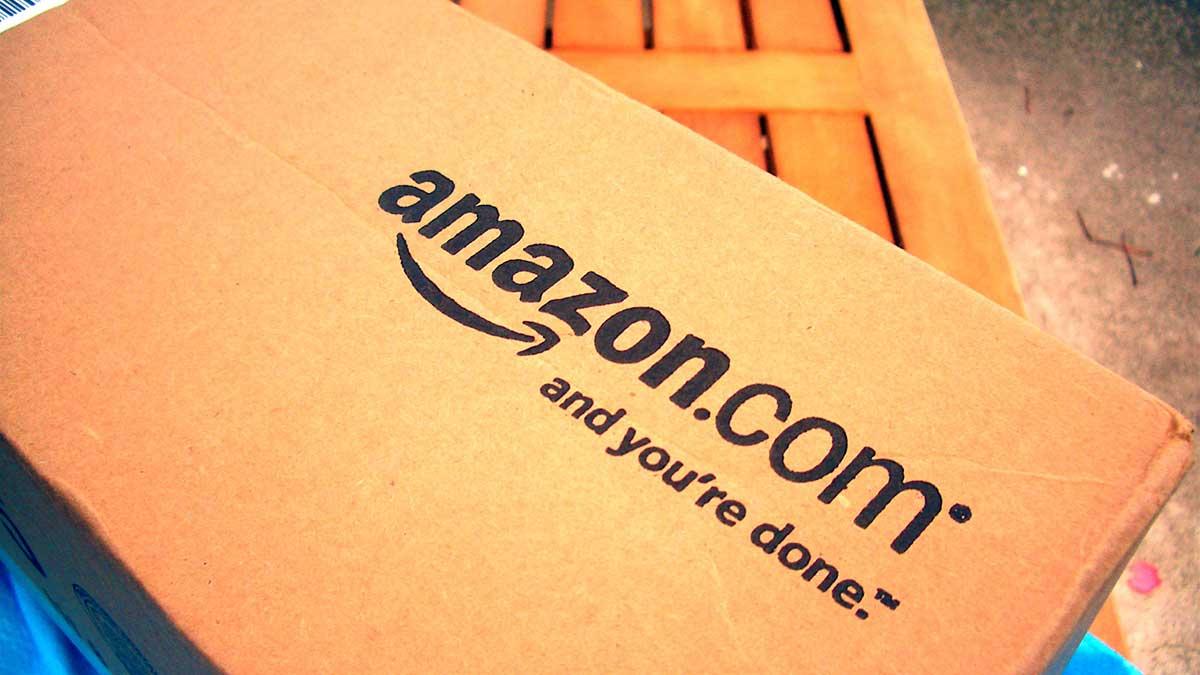 focus Amazon
