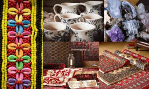 made-in-Pakistan showpieces