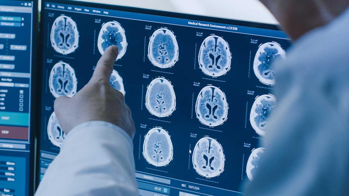 neurotechnology painful memories