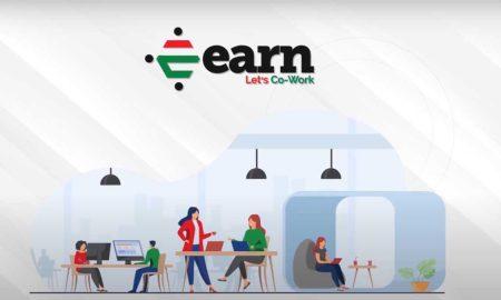 E-earn