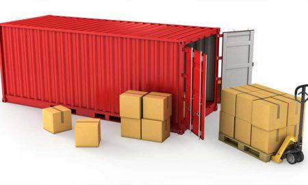 Export Processing Zone