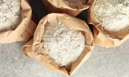 Flour Mills Association