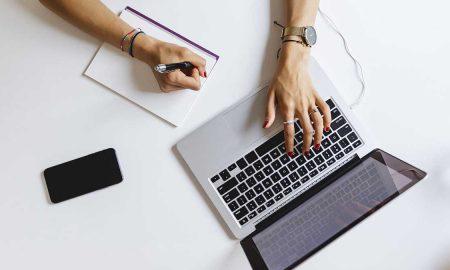 HEC online universities