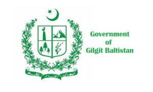 MoF Gilgit Baltistan