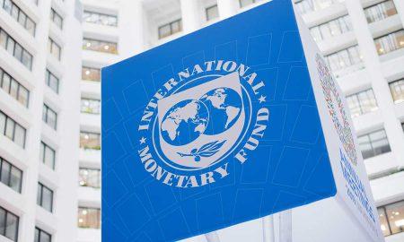 Pakistan IMF program