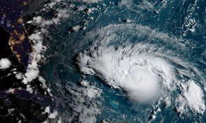 Pakistan cyclones