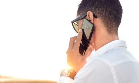 Tax on Calls