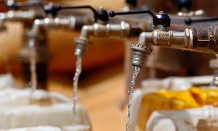 World Bank water