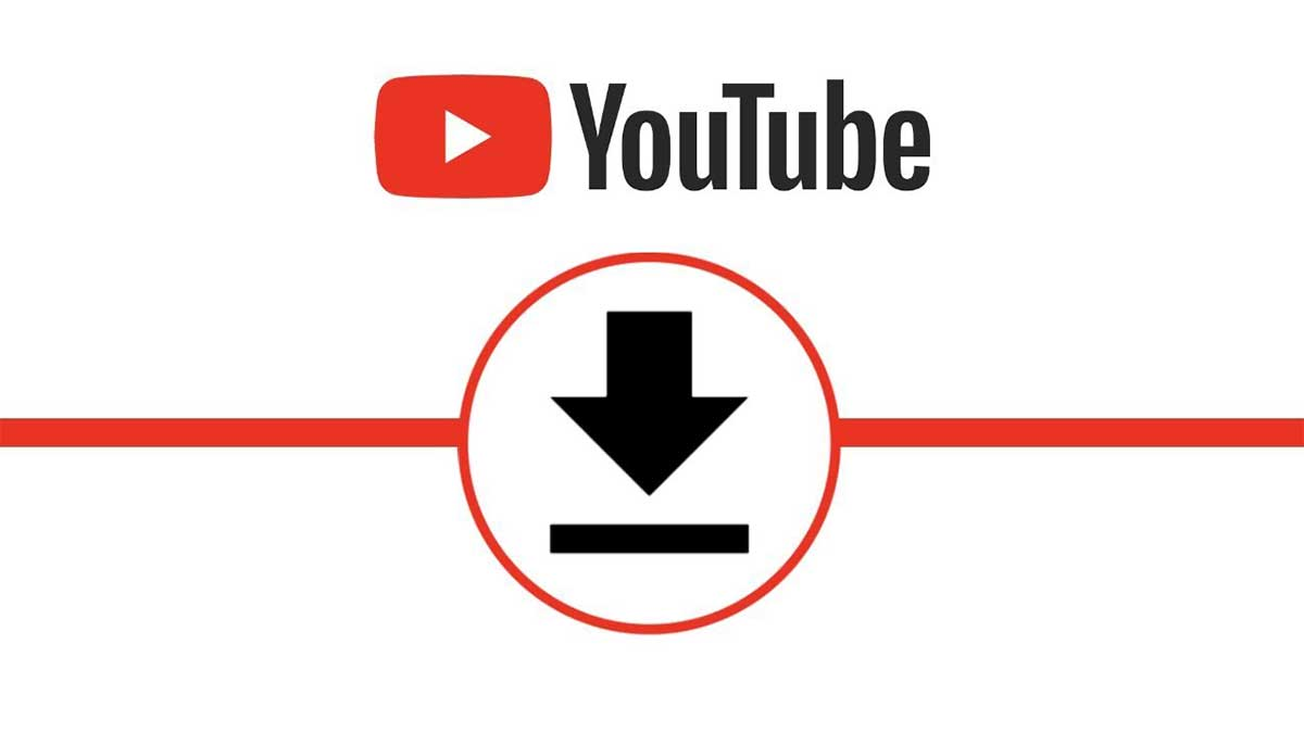 download from YouTube
