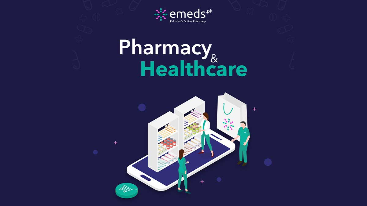 emeds pharmacy