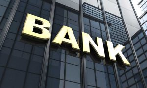 inter bank funds transfer