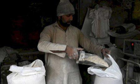 sales tax on bran