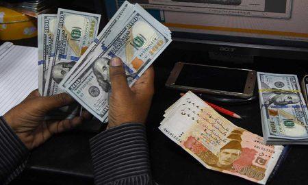 Eurobond Pakistan