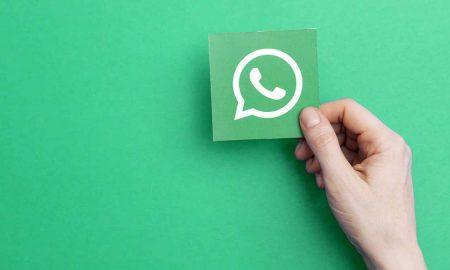 India WhatsApp