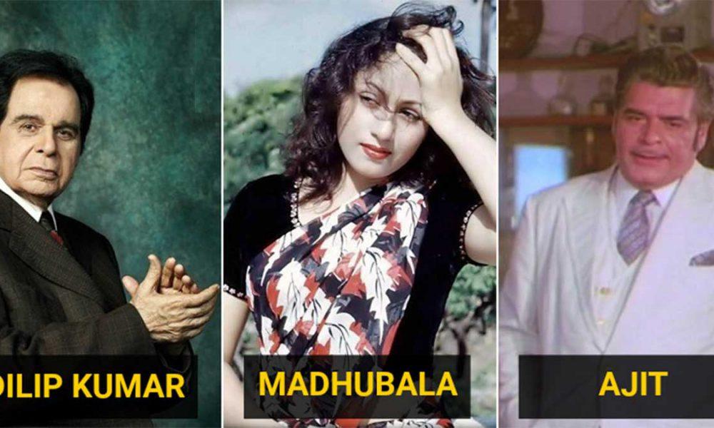 Muslim Bollywood