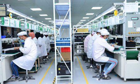 Pakistan Samsung