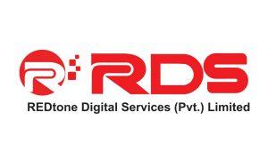 REDtone Digital Services
