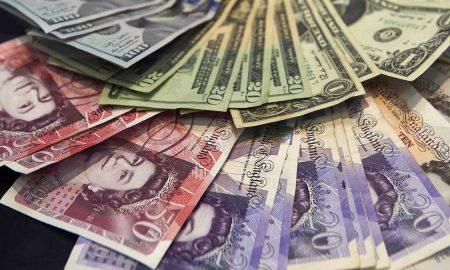 Remittances in Pakistan