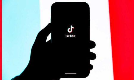 TikTok longer videos