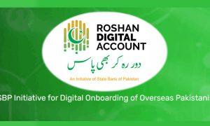 digital accounts