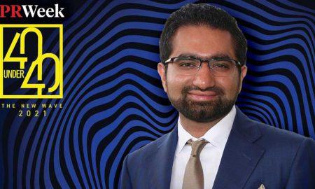 Bilal Lakhani