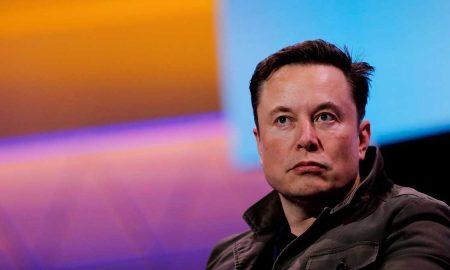 Elon Epic