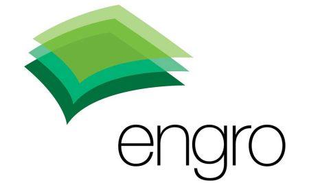 Engro telecom