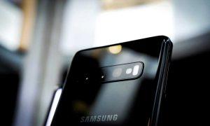 PTA Samsung