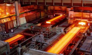 Pakistan Steel Privatization