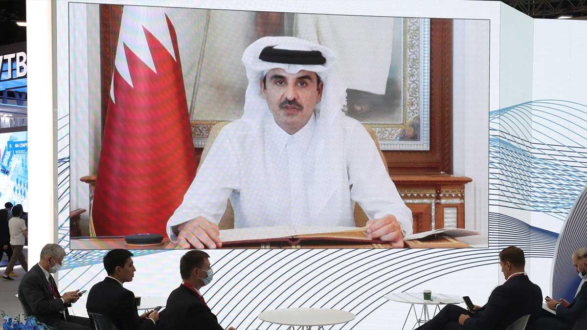 Qatar Electoral Law
