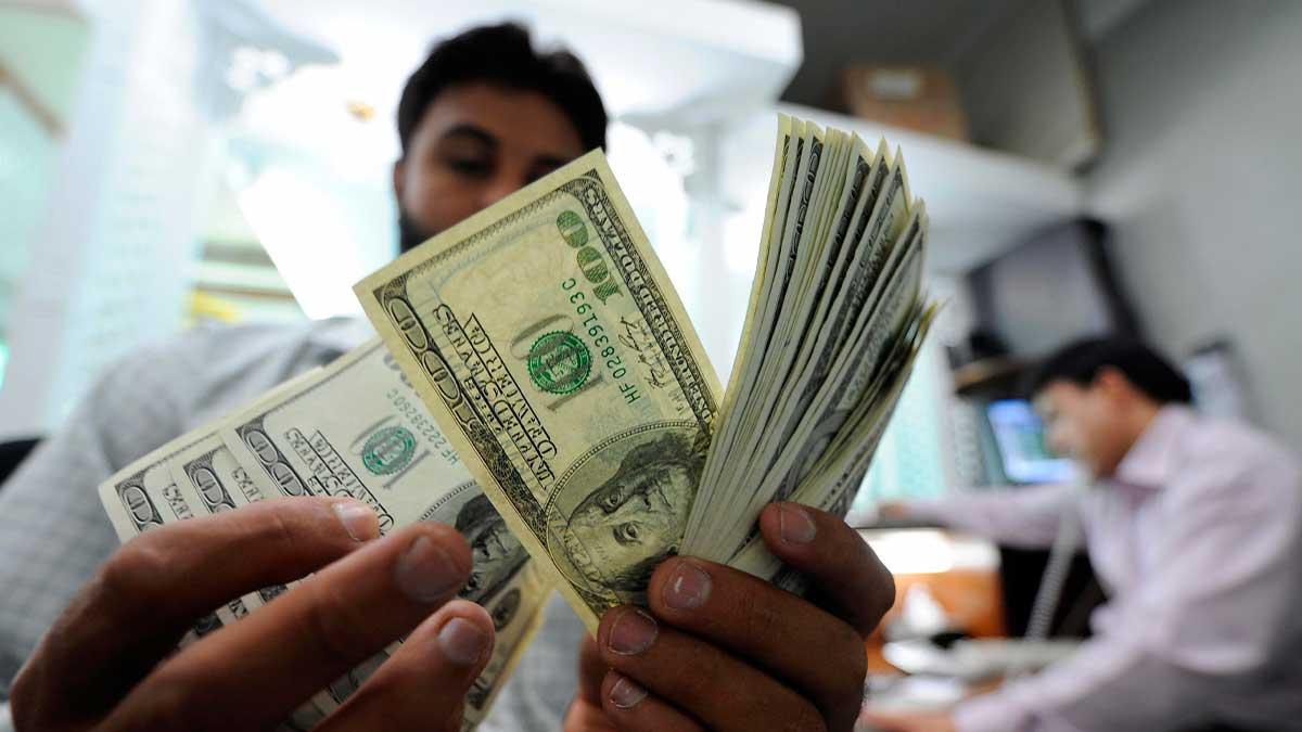 cash rewards remittances