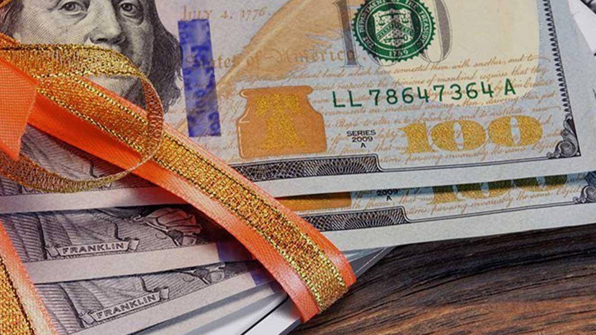 commercial remittances
