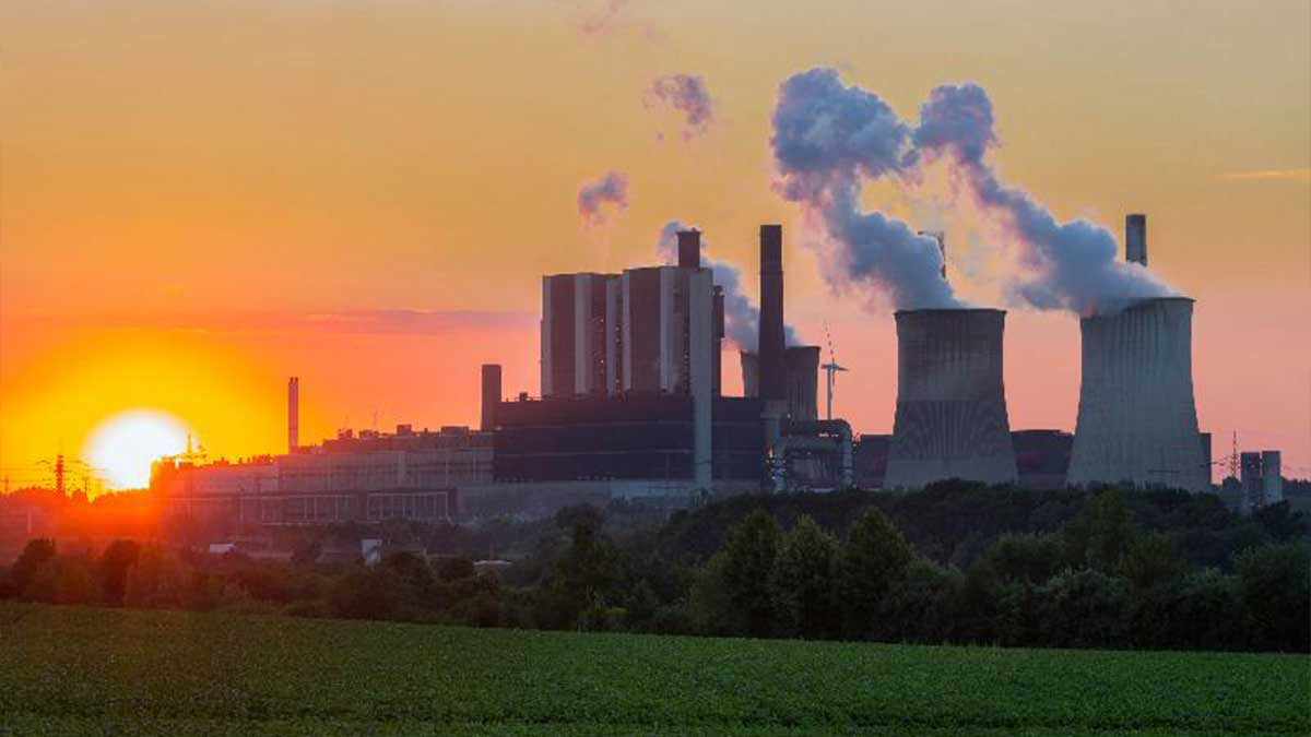 imported coal IPPs