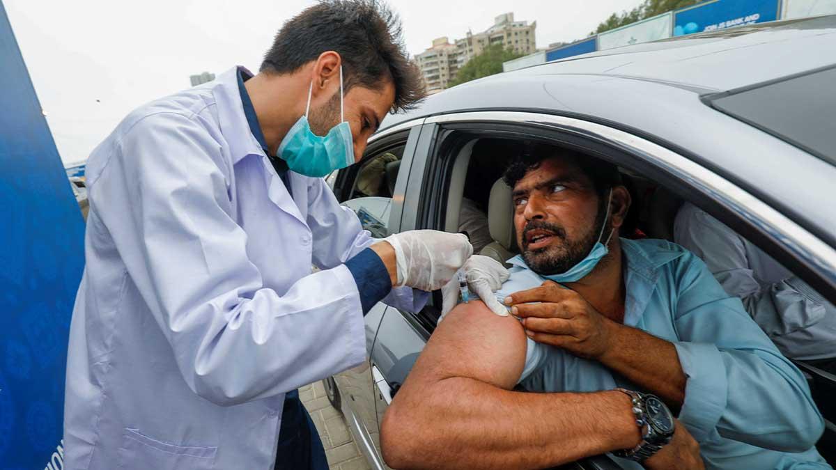 vaccination deadline