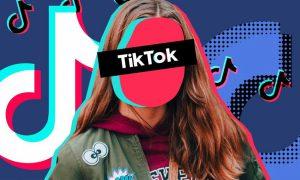 IHC TikTok