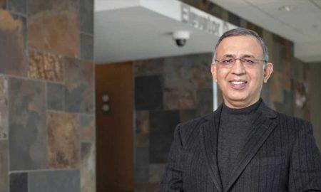 Omar Atiq