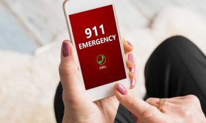 PEHEL 911