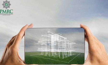 Pakistan Mortgage Refinance Company