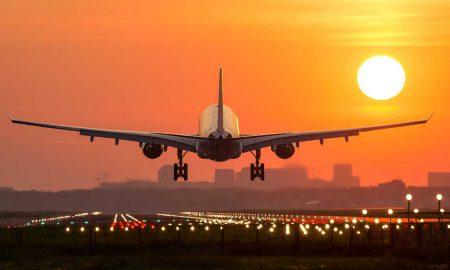 Pakistan aviation safety