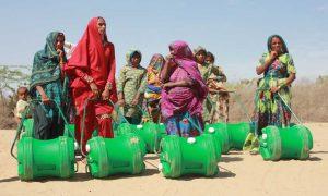 Pakistani charity NFTs