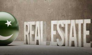 Realtors FBR