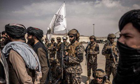 Taliban Constitution
