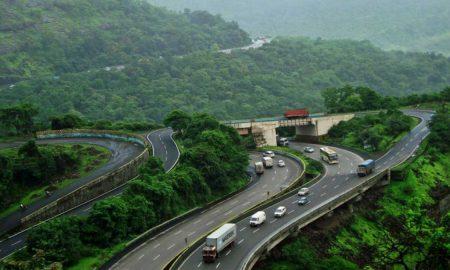 Tourism Expressway
