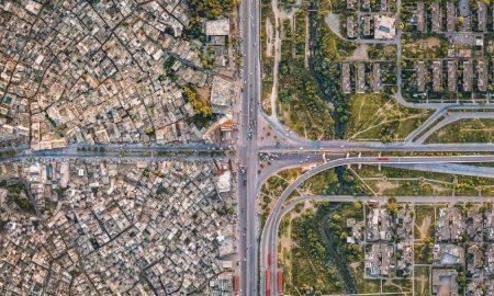 cadastral map of Islamabad